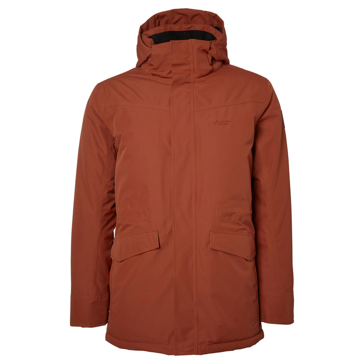 North Bend City Parka 19/20 M