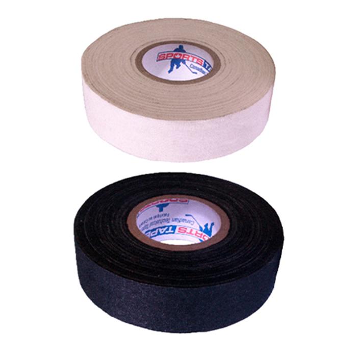 Sports Tape Tygtejp 72st