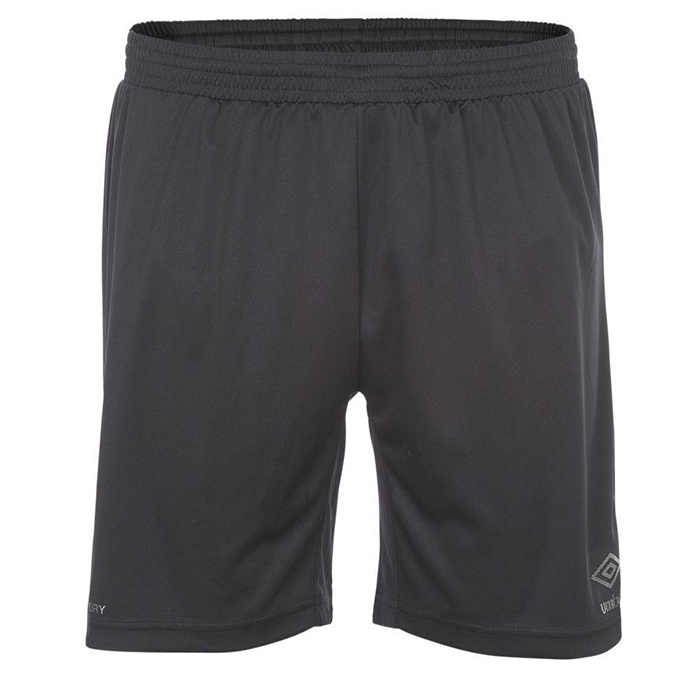 Ösets BK Umbro Tränings/Match Shorts Sr