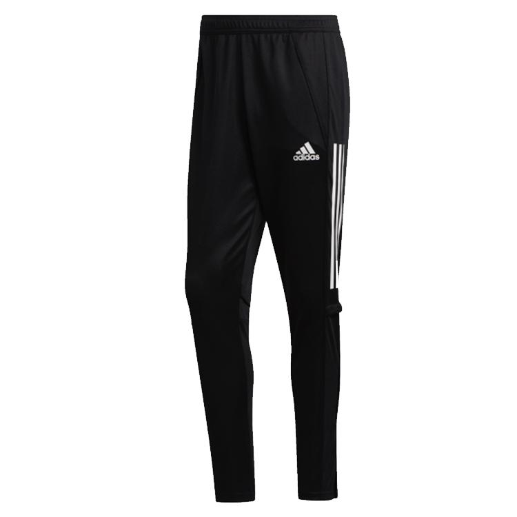 Näsets SK Adidas Träningsbyxa JR