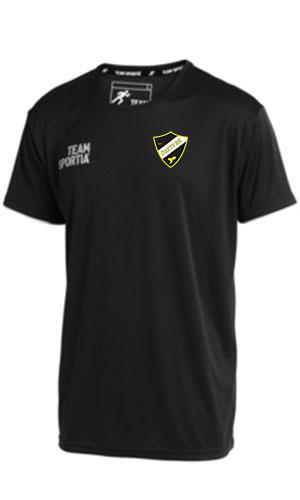 Ösets BK T-shirt JR