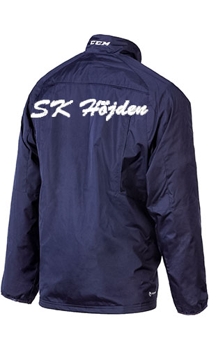 SK Höjden HD Jacket SR