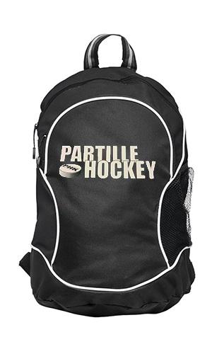 Partille Hockey Ryggsäck