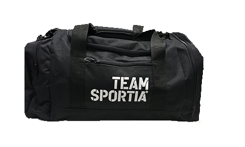 Partille Hockey Bag