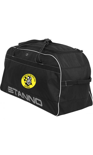 Excellence Teambag (484827-8000)