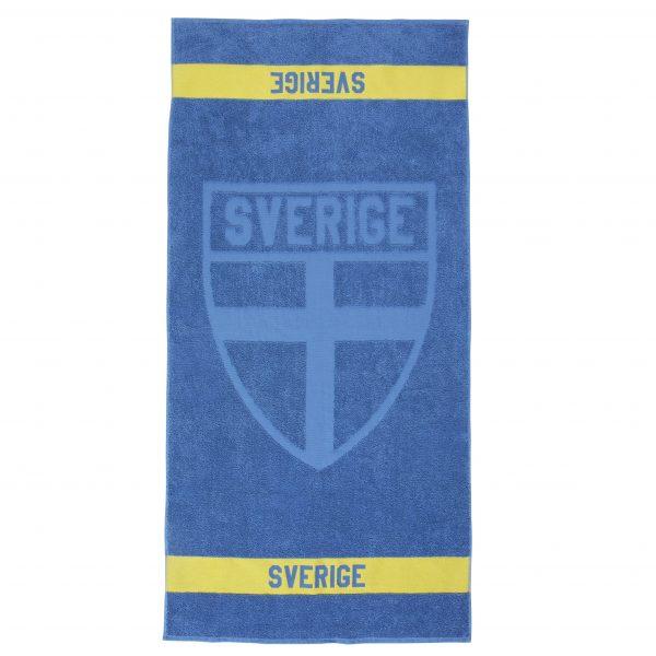 Sverige Badlakarn