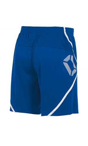 Ytterby IS Stanno Pisa Shorts (420117-5200-03)