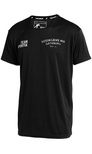 HMK Napoli T-Shirt SR