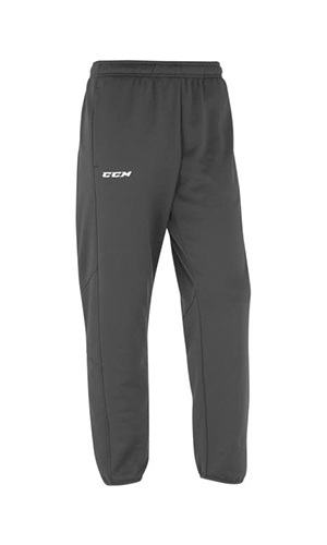 Partille Hockey Locker Room Pant Jr