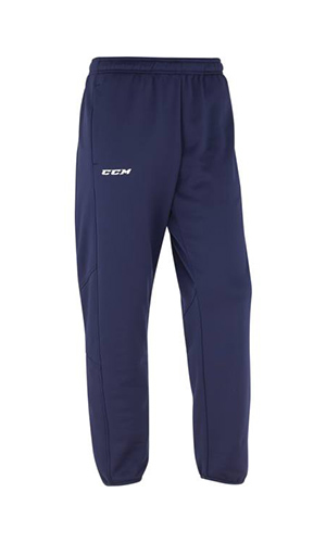 Lerum Hockey Locker Room Pant JR