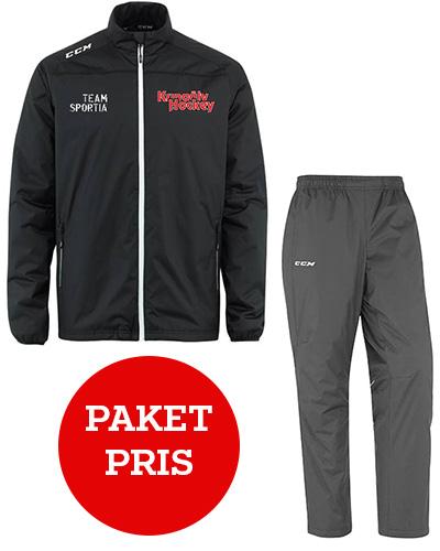 Kungälv Hockey HD Suit SR