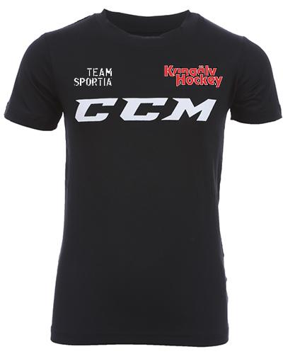 Kungälv Hockey Dryland Kit SR