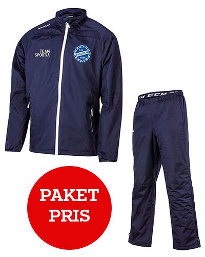 SK Höjden HD Suit SR