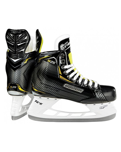 Bauer Supreme S25 Junior