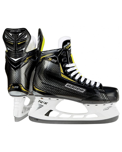 Bauer Supreme S29 Junior