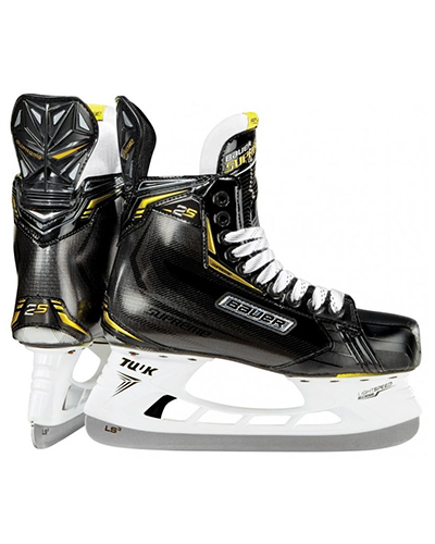 Bauer Supreme 2S Junior