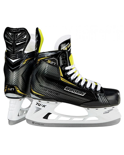 Bauer Supreme S27 Senior