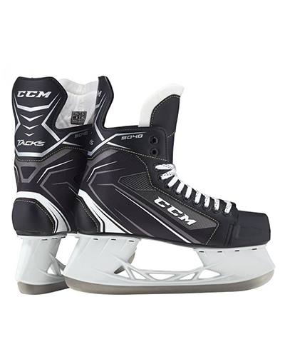 CCM Tacks 9350 Junior