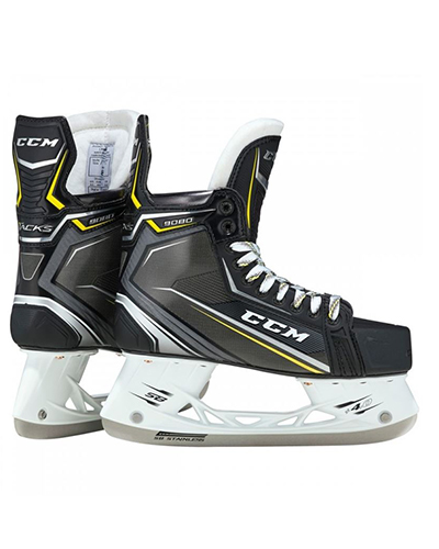 CCM Tacks 9080 Skridsko Senior