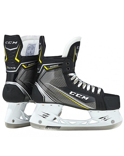 CCM Tacks 9060 Skridsko Senior