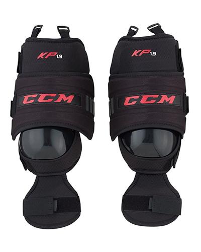 CCM KP 1.9