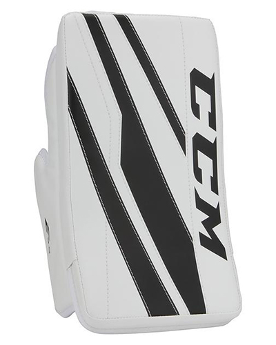 CCM GB E Flex 3.5 Junior