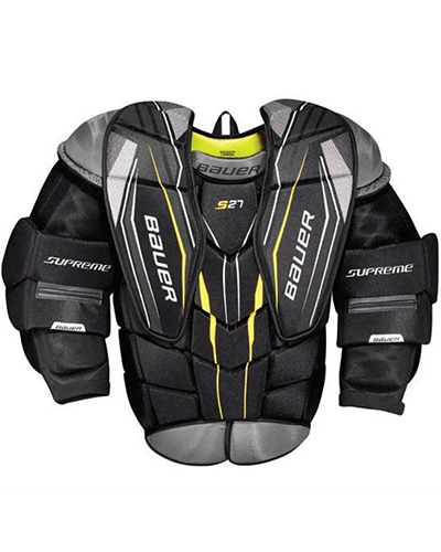 Bauer Supreme S27 Kombinat Junior