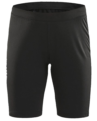 Majornas IK Rush Short Tights JR