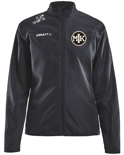 Majornas IK Craft Rush Wind Jacket W