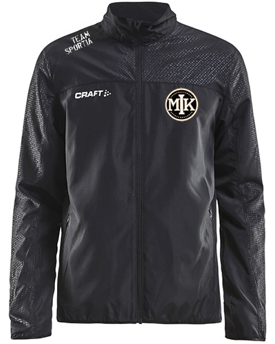 Majornas IK Craft Rush Wind Jacket Herr