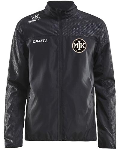 Majornas IK Craft Rush Wind Jacket Herr