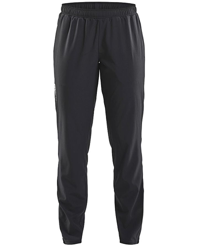 Majornas IK Craft Rush Wind Pant W