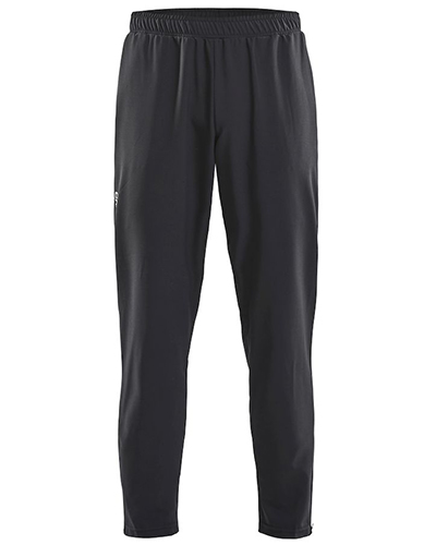 Majornas IK Craft Rush Wind Pant JR