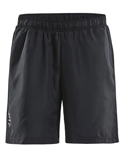 Majornas IK Craft Rush Shorts JR