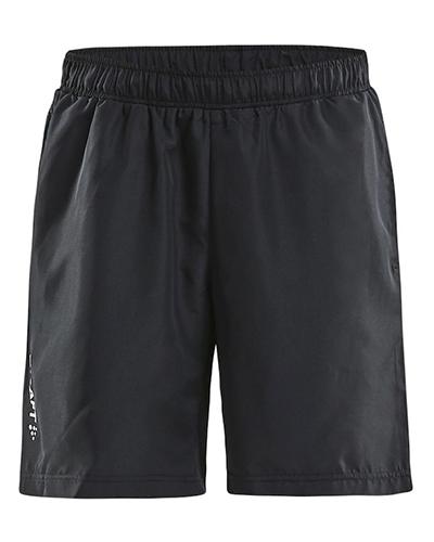 Majornas IK Craft Rush Shorts JR