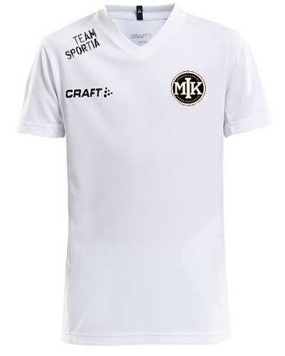 Majornas IK Craft Squad t-shirt JR