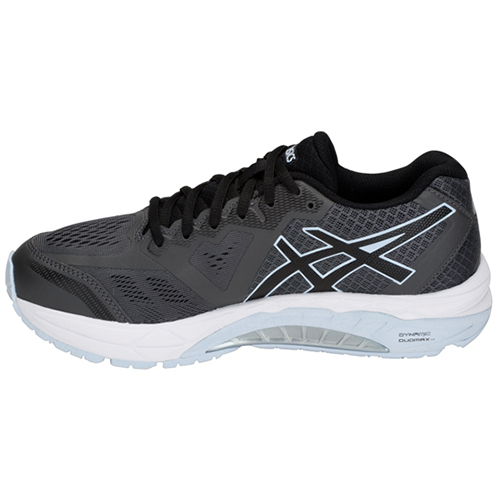 Asics Gel-Foundation 13 Dam