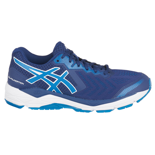 Asics Gel-Foundation 13 Wide Herr