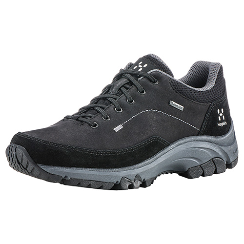 Haglöfs Path GTX Men