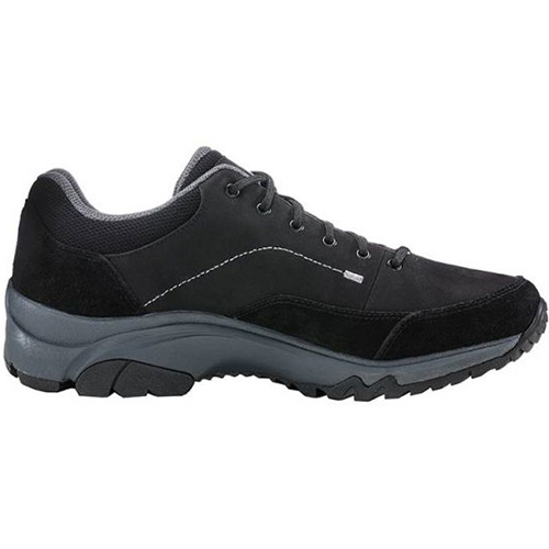 Haglöfs Path GTX Women