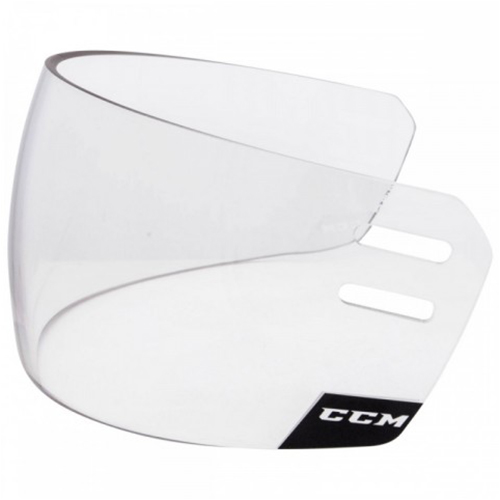 CCM VR25 Straight Pro Visir