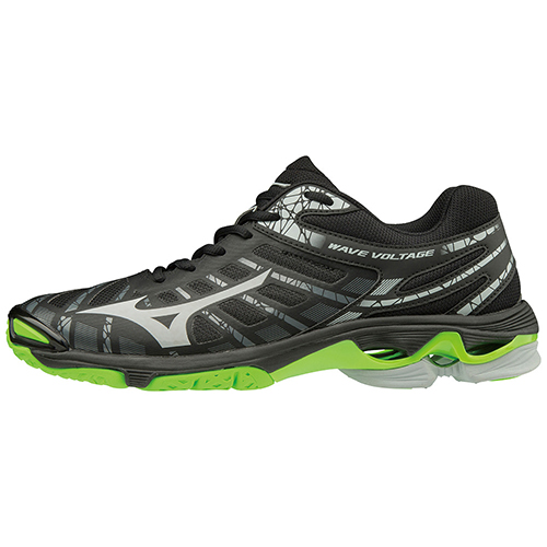 Mizuno Wave Voltage Herr