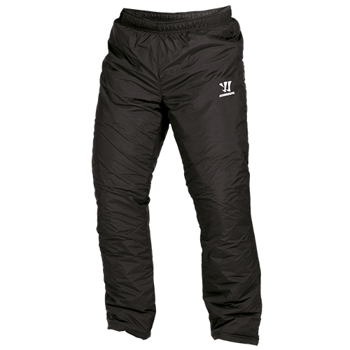 Hisingen Hockey Warrior Wintersuit Pant Jr