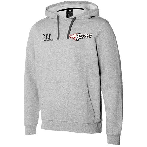 Hisingen Hockey Warrior Supportertröja Jr