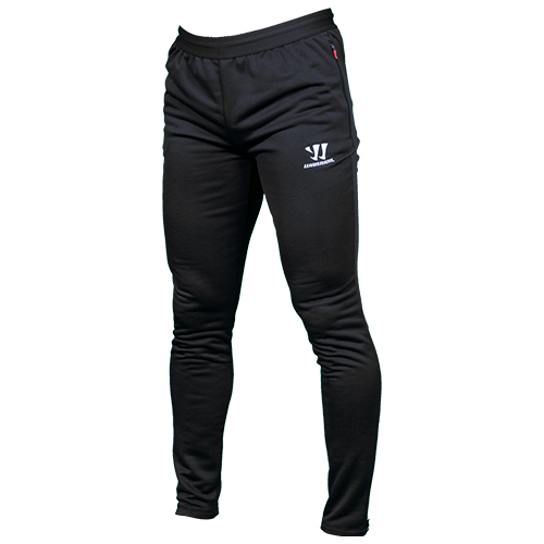Hisingen Hockey Covert Tech Pant Jr