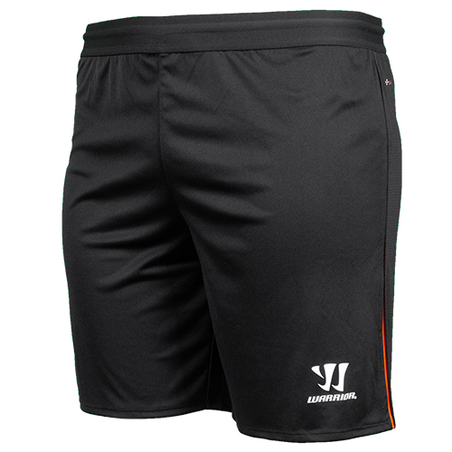 Hisingen Hockey Warrior Tech Shorts Jr