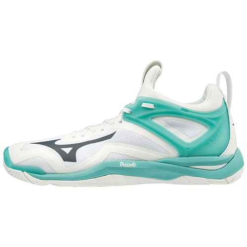 Mizuno Wave Mirage 3 Dam