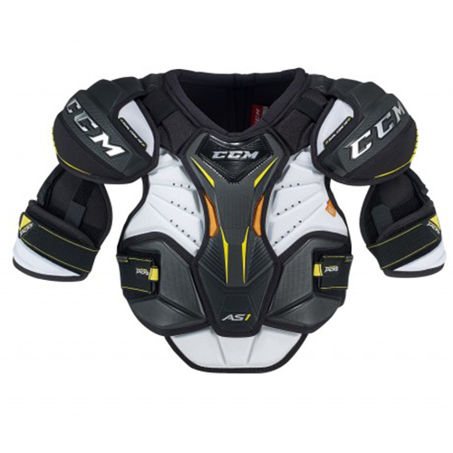 CCM Super Tacks AS1 Junior