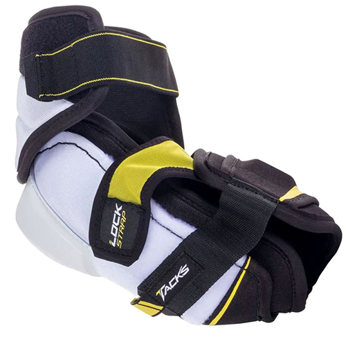 CCM Tacks 9060 Armbågsskydd Junior