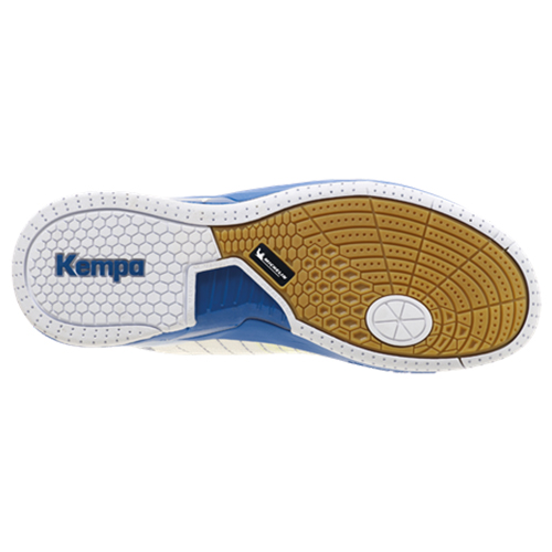 Kempa Attack Two Contender Herr